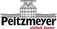 Autohaus Peitzmeyer Bad Oeynhausen Logo