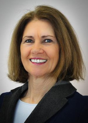 Susie Peitzmeyer