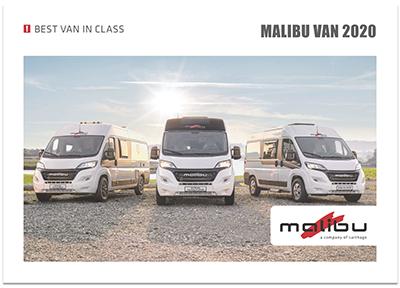 malibu_van_titel-katalog2020