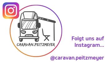@caravanpeitzmeyer