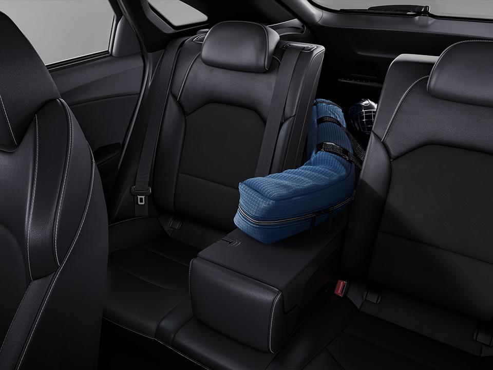 KIA-ProCeed-teilbare-Rücksitze