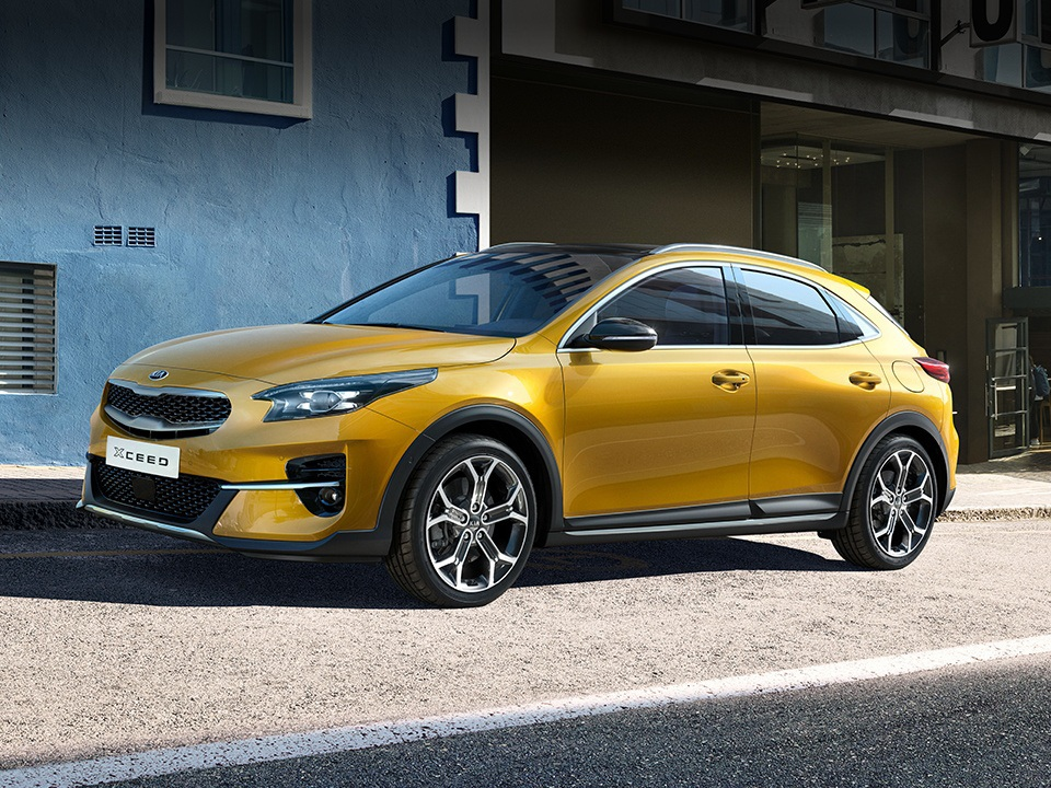 KIA-XCeed-Dynamic-Crossover-Coupe