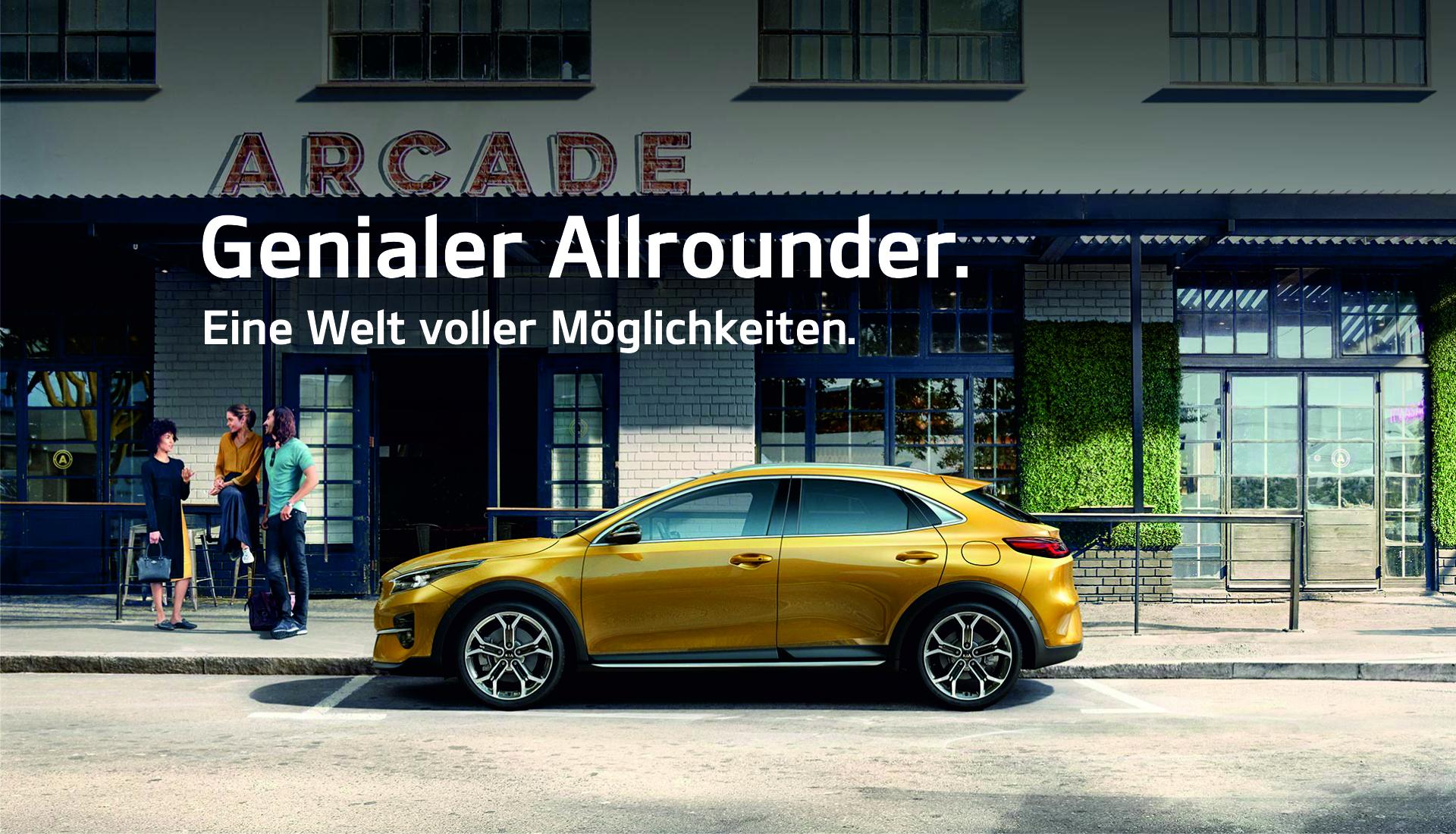 IA-XCeed-Genialer-Allrounder.