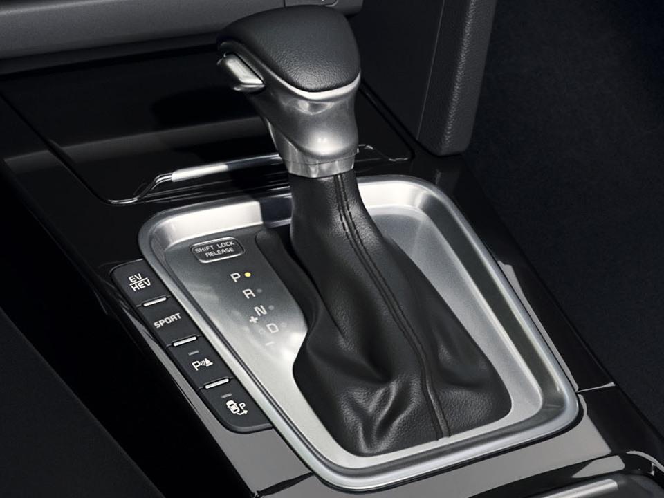 KIA-XCeed-Plug-in-fahren-Sie-wie-Sie-wollen