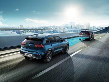 Kia-Niro-Plug-in-Hybrid-Adaptive-Geschwindigkeitsregelanlage
