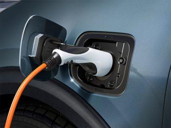 Kia-Niro-Plug-in-Hybrid-Effizienz
