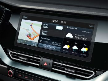 Kia-Niro-Plug-in-Hybrid-Hightechs-Extras