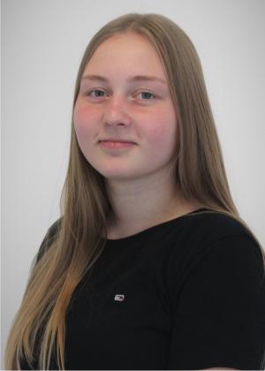Marielle Kastrup
