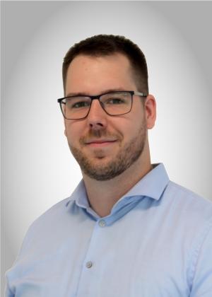 Steffen Gronow