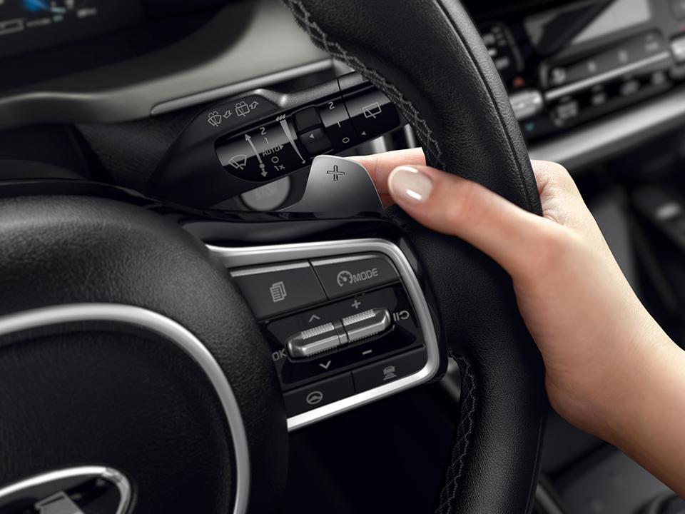 Kia-Sorento-Hybrid-Überraschend-sportlich