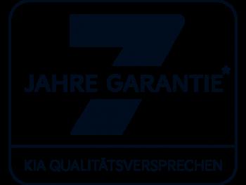 Kia Garantie