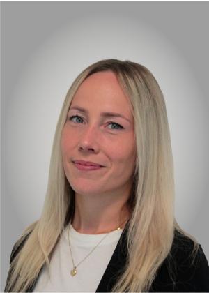 Sarah Diederichs