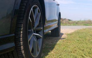 Auto der Woche - Audi Q3 (2)