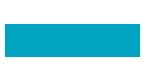 Kia Charge