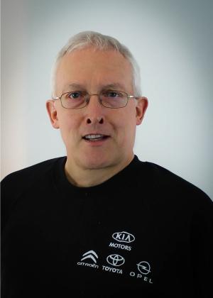 Wilfried Könemann