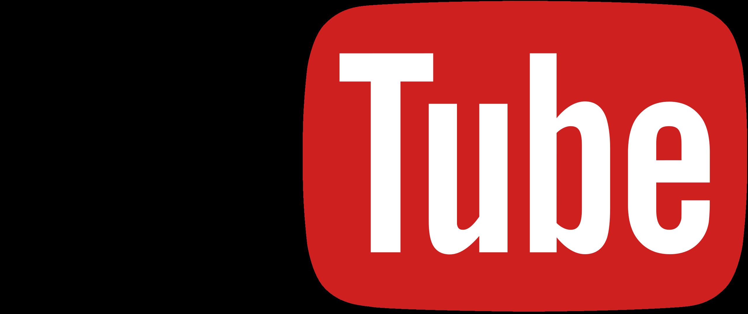 YouTube-Auto Peitzmeyer GmbH