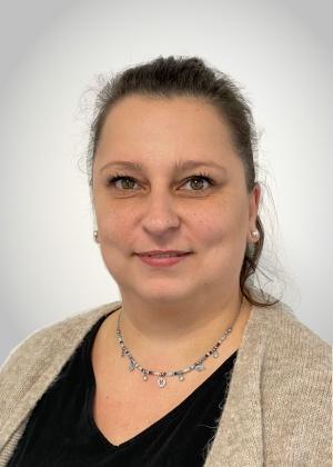 Katarzyna Gerke